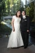 Pauker-Carson wedding 8.10.14
