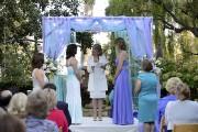Diner-Loren wedding 10.11.14
