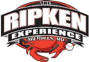2014 Ripken Baseball