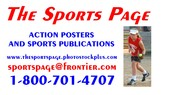 1 The Sports Page Photography