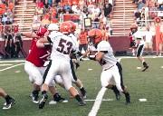 ALL High School Sports