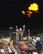 July 13/14,2012: Kings Royal at Eldora
