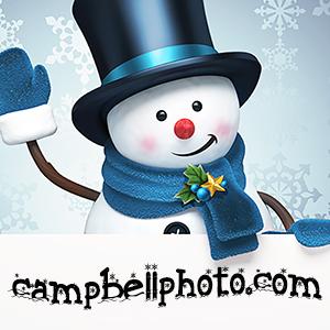 campbellphoto.photostockplus.com