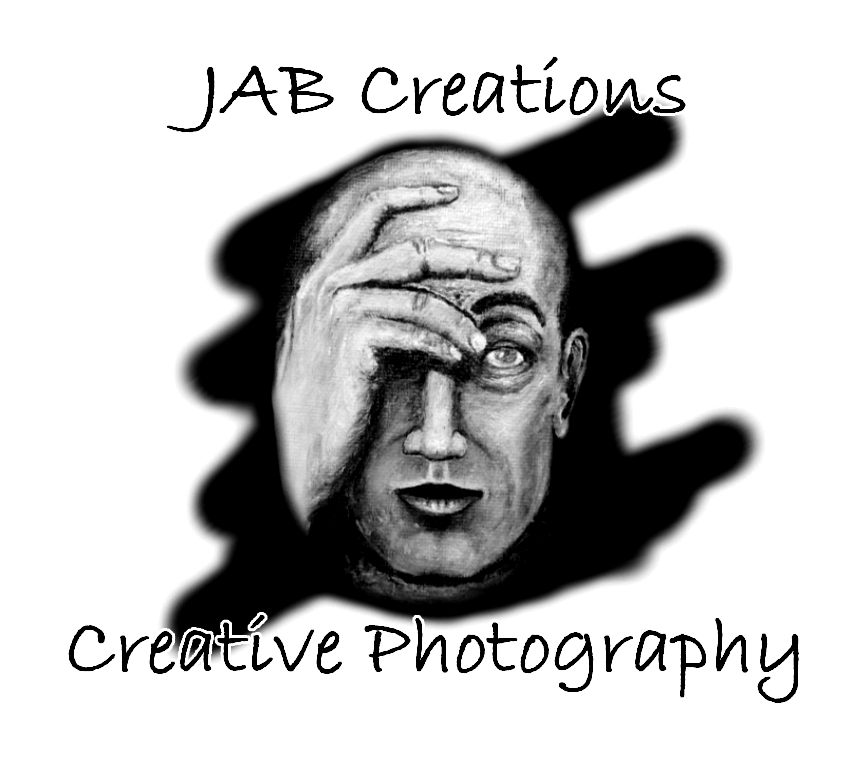 JAB Creations ~ Creative Photography