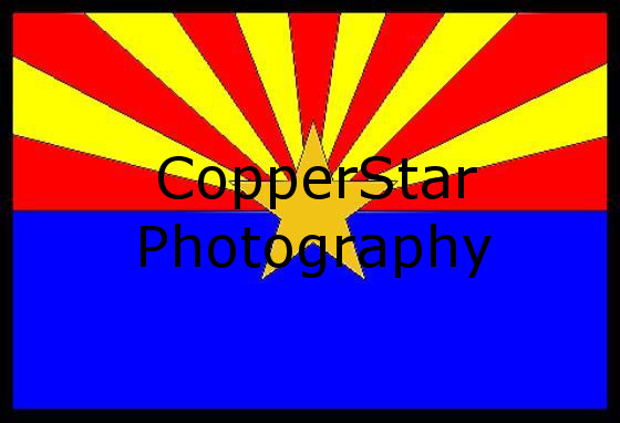 CopperStar Photography