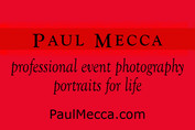 Go to photographer's home page