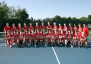 Boy's TennisNCS10770.jpg
