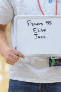 Fishers HS Elite Jazz