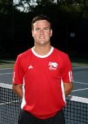 Boy's tennis asst coachNCS10768.jpg