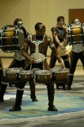 Indiana Percussion Association Events