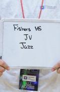 Fishers HS JV Jazz