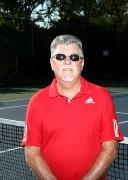Boy's tennis head coachNCS10767.jpg