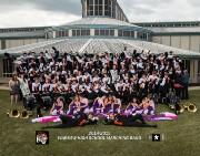 2014 Warsaw HS MB
