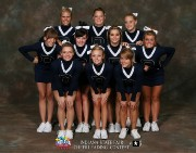Decatur Central IMG_1326.JPG