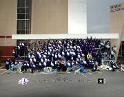 2014 Brownsburg HS MB