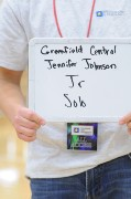 Greenfield Cental Johnston