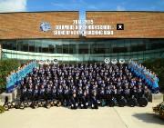 2014 Columbus North HS MB