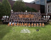 2016 Penn HS Kingsmen