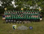 2016 NorthEastern HS MB