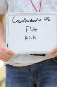 Crawsfordsville Elite Kick