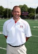 Football head coachNCS10867.jpg