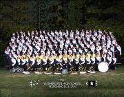 Washington, MO Contest