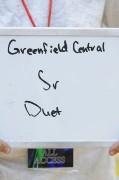 Greenfield Ctl Sr Duet