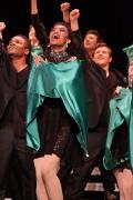 Show Choirs!
