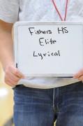 Fishers Elite Lyrical