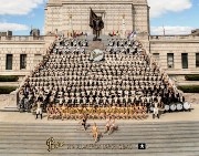 2014 PURDUE Marching Band