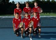 Boy's Tennis seniorsNCS10773.jpg