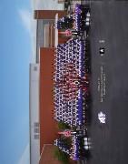 2016 Brownsburg HS MB