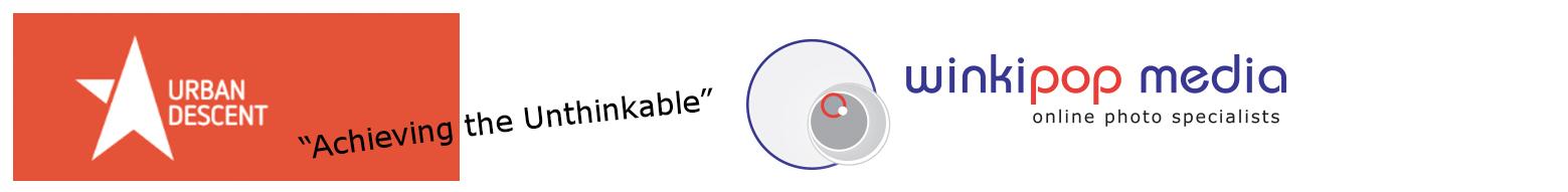 winkipopmedia.photostockplus.com