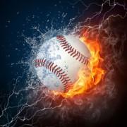 Baseball / Softball / T-Ball