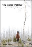 Books by Linda Finstad