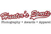 Hunter's Sports