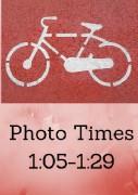 04) Photo Times 1;05-1;29