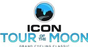 Tour Of The Moon 2015