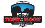 Tour of The Moon 2016