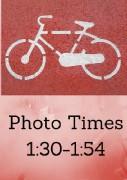 05) Photo Times 1;30-1;54