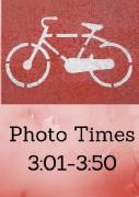 08) Photo Times 3;01-3;50