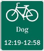 Dog-Photo Times=12;19-12;58