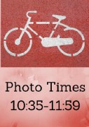 01) Photo Times 10;35-11;59
