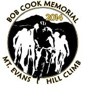 Mt Evans Hillclimb 2014