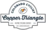 Copper Triangle 2015