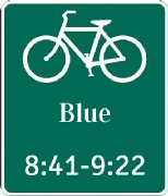 Blue-Photo times=8;41-9;22