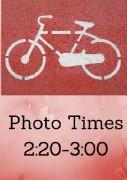 07) Photo Times 2;20-3;00