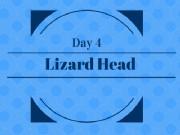 Day 4 - Telluride-Lizard Head
