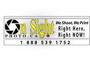 OnSightPhoto.com