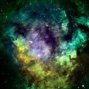 NGC 7822,Cederb..